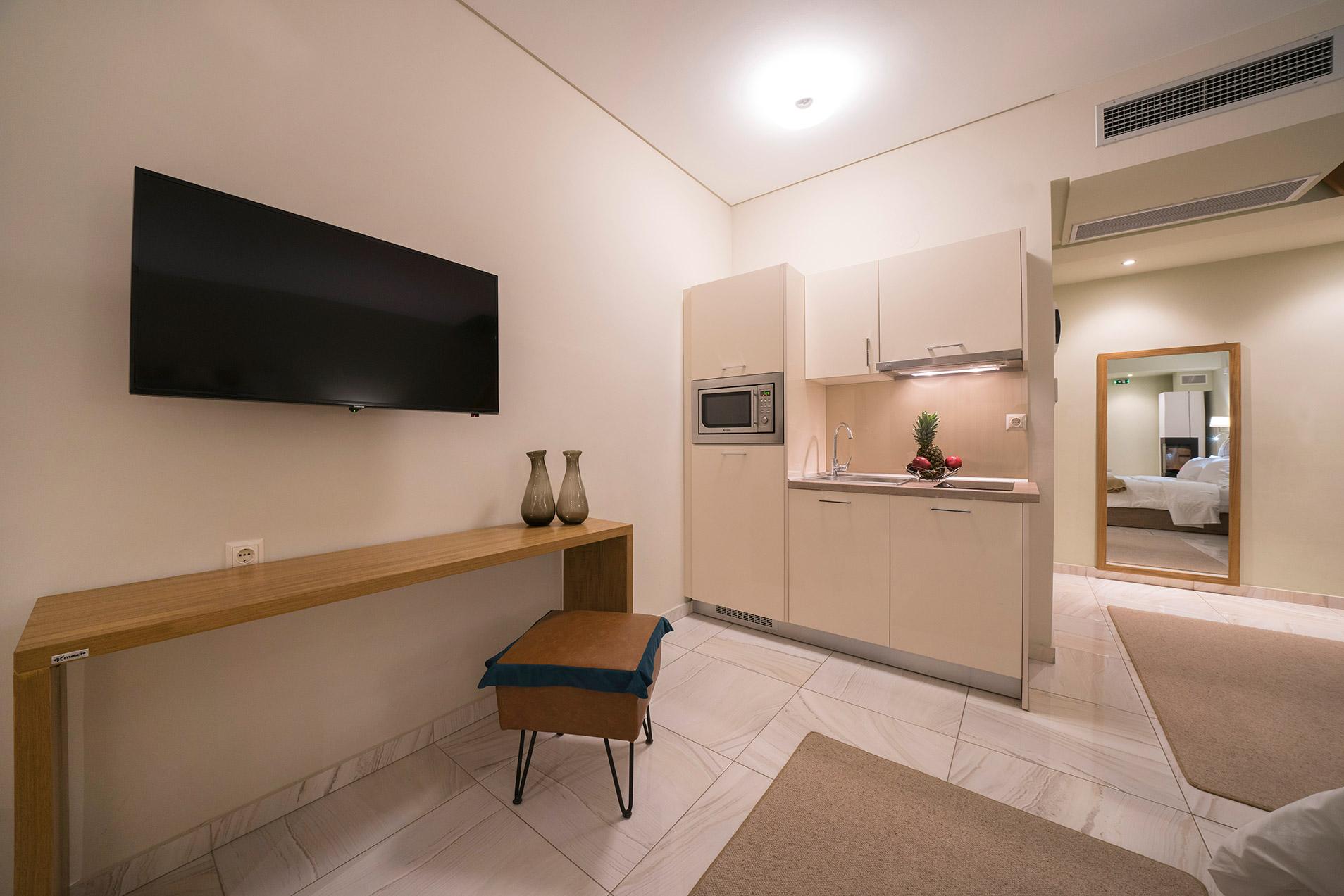 edem-apartments