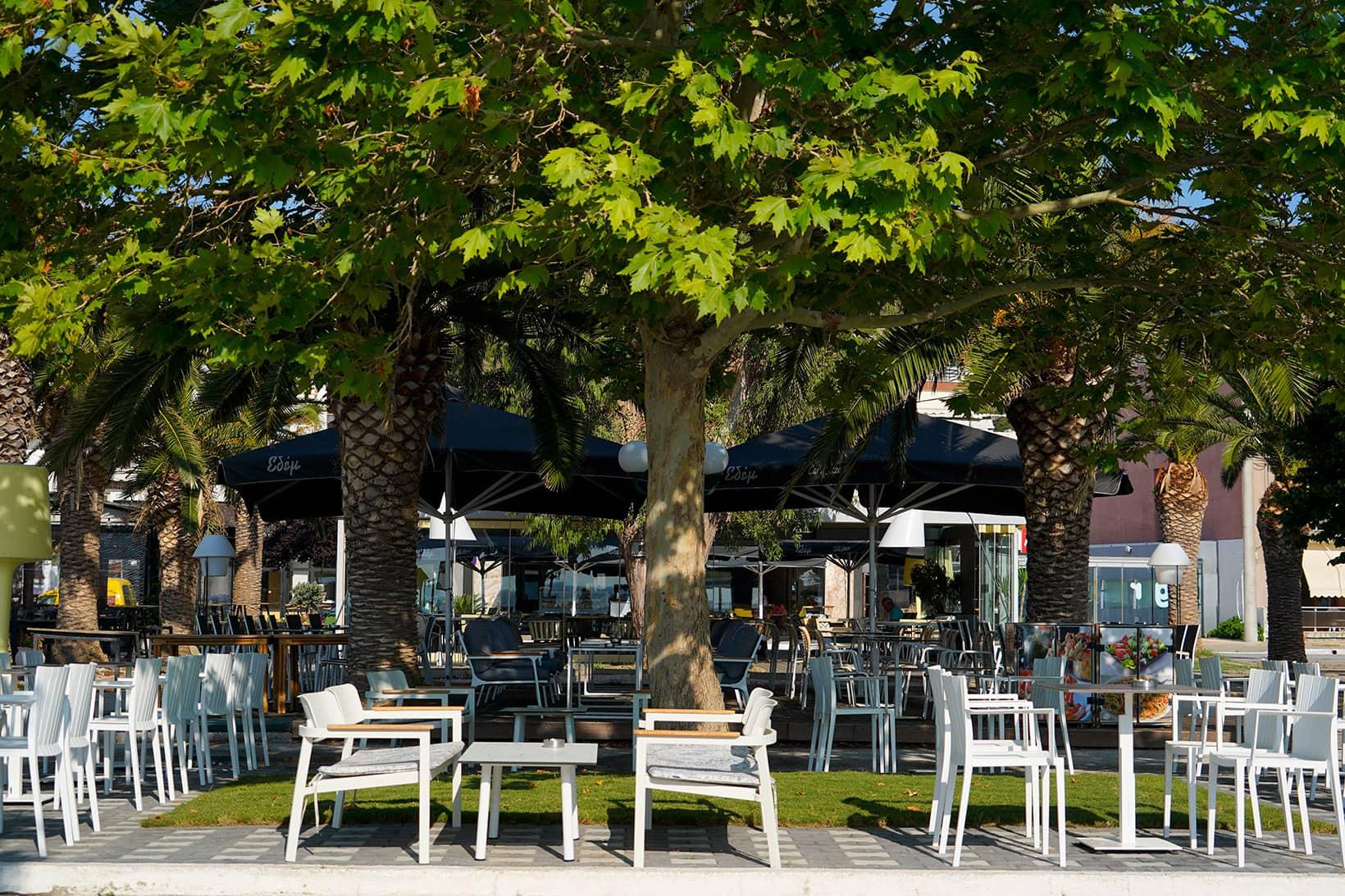 edem-cafe-peramos-apartments-beach-bar (5)