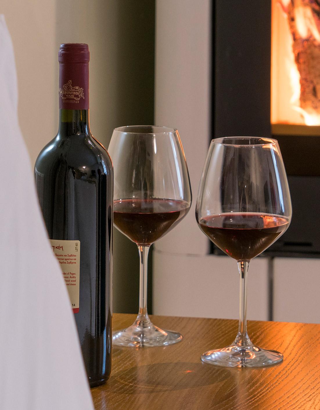 wine-edem